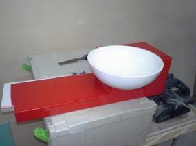 Mizarstvo_HIP_mali umivalnik