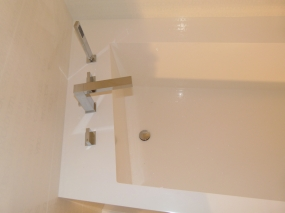 Mizarstvo HIP_kopalniška kad iz Kerrocka2-detail2