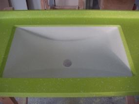 Mizarstvo HIP_kopalniški pult iz Kerrocka3-detail