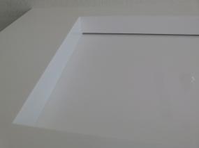 Mizarstvo HIP_kopalniški pult iz Kerrocka5-detail1