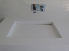 Mizarstvo HIP_kopalniški pult iz Kerrocka5-detail2
