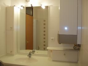 Mizarstvo-HIP_kopalnica-iz-Kerrocka1-detail1