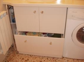 Mizarstvo-HIP_kopalnica-iz-Kerrocka1-detail2