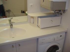 Mizarstvo-HIP_kopalnica-iz-Kerrocka1-detail3