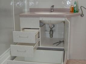 Mizarstvo-HIP_kopalnica-iz-Kerrocka2