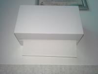 Mizarstvo HIP_škatla za papirnate brisače_2