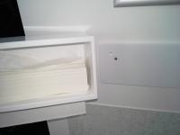 Mizarstvo HIP_škatla za papirnate brisače_3