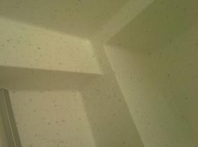 Mizarstvo HIP_Corian pult1_detail stene in pulta
