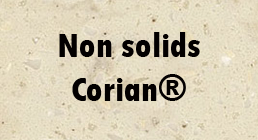 Mizarstvo HIP_non solids corian pov