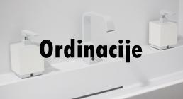 Mizarstvo HIP_povezava Ordinacije
