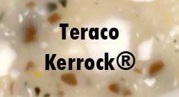 Mizarstvo HIP_teraco kerrock pov